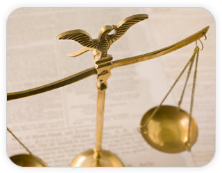 medical billing litigation